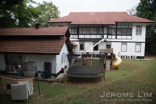 JeromeLim-5720