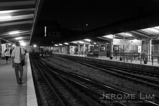 JeromeLim-8594