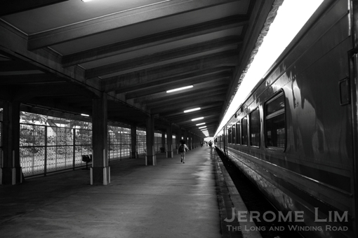 JeromeLim-9759