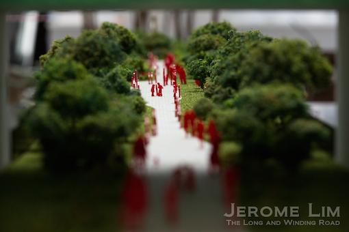 JeromeLim-7047
