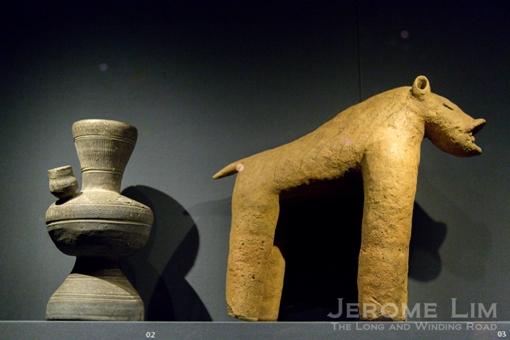 JeromeLim-8391