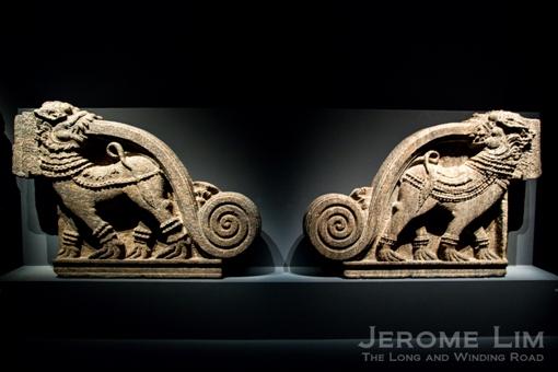 JeromeLim-8406