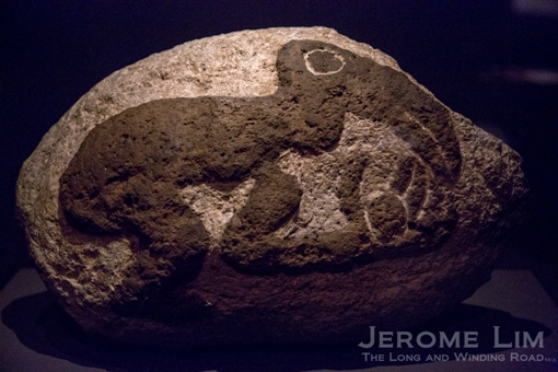 JeromeLim-8418