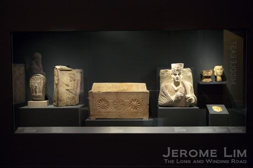 JeromeLim-8444