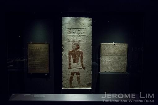 JeromeLim-8456