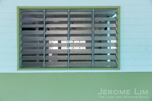 JeromeLim-3174