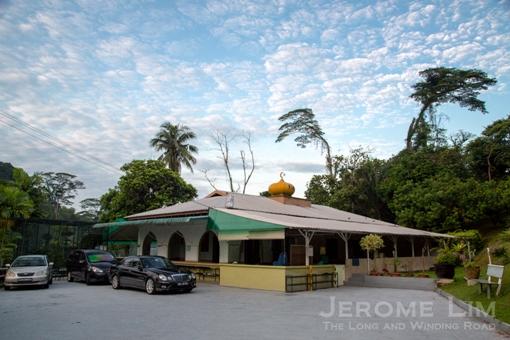 JeromeLim-3312