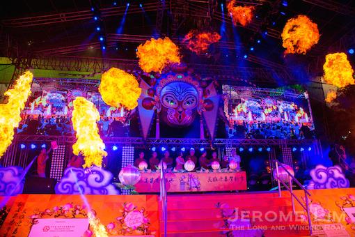 JeromeLim-3853