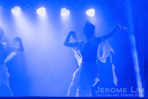 JeromeLim-4019