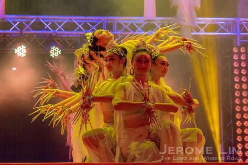 JeromeLim-4038