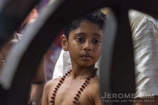 JeromeLim-8349