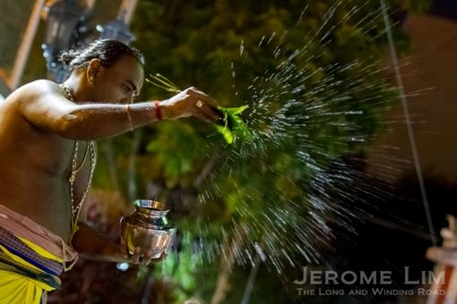 JeromeLim-8375