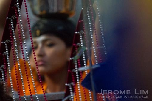 JeromeLim-8383