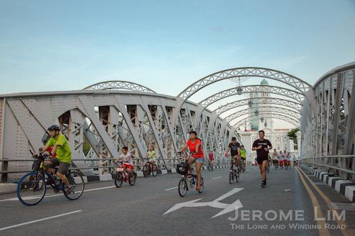 JeromeLim-0093