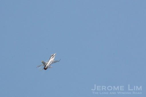 JeromeLim-8650