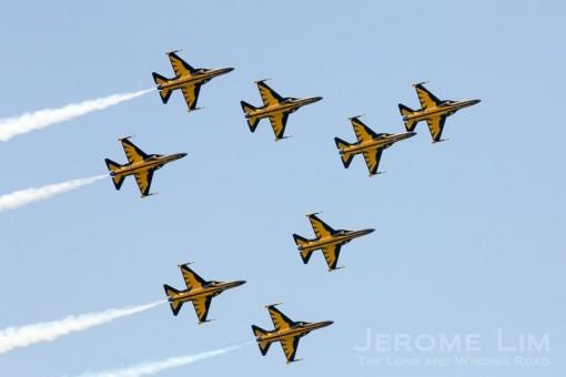 JeromeLim-8786
