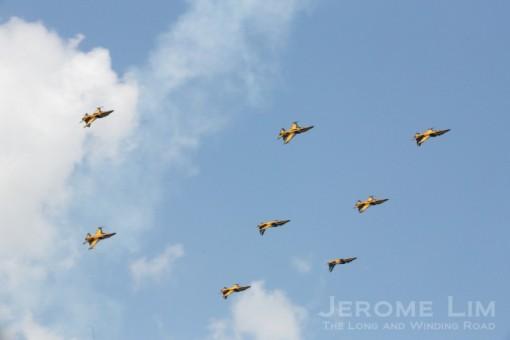 JeromeLim-8812