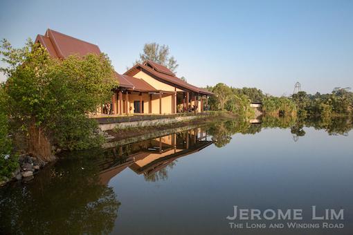 JeromeLim-9938