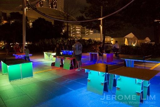 JeromeLim-0596