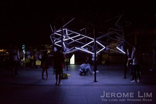 JeromeLim-0614