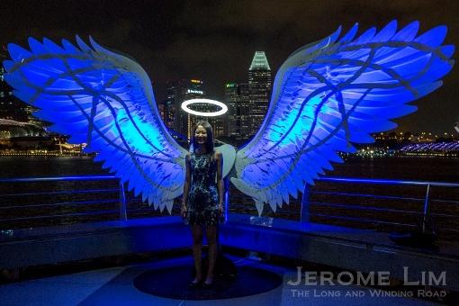 JeromeLim-0664