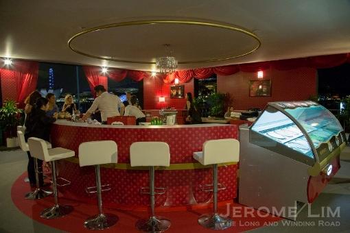 JeromeLim-0667