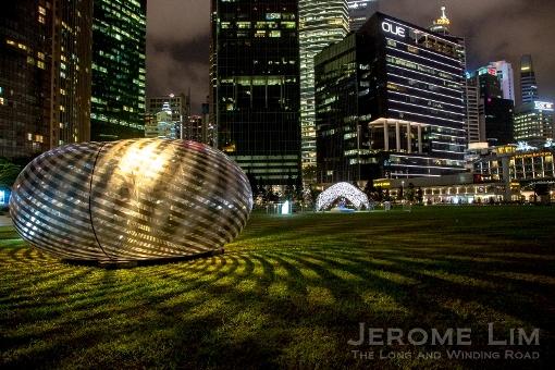 JeromeLim-0683