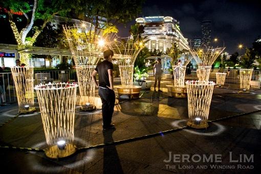 JeromeLim-0695