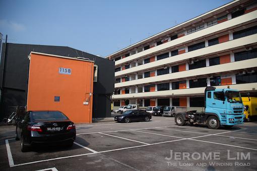 JeromeLim-2537-2