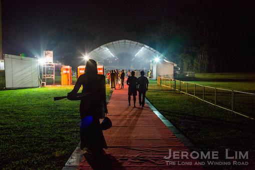 JeromeLim-3060