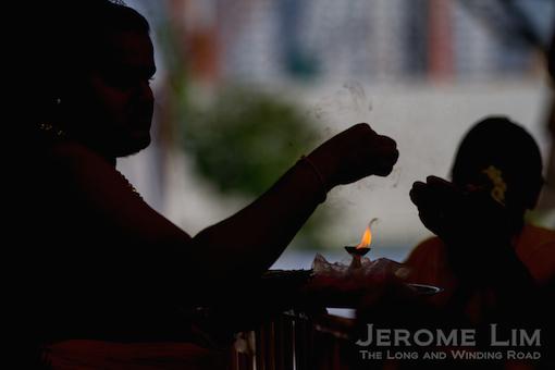 JeromeLim-8532