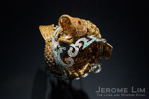 JeromeLim-5432