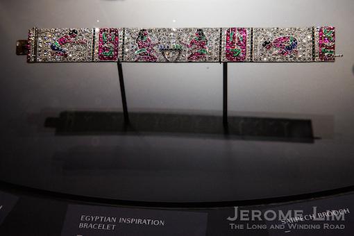 JeromeLim-5436