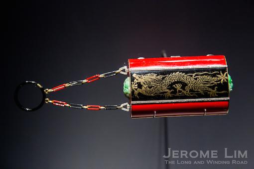 JeromeLim-5445-2