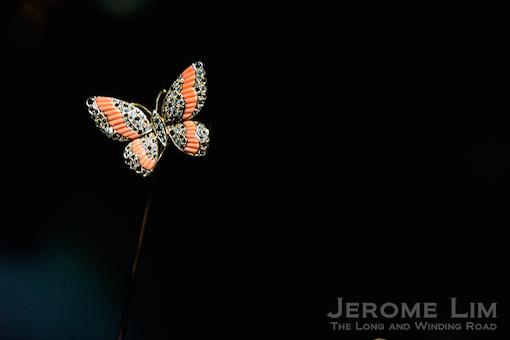 JeromeLim-5512