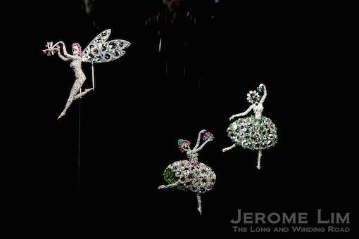JeromeLim-5532