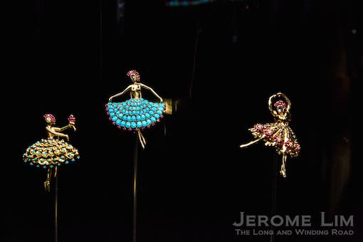 JeromeLim-5546