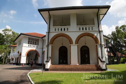 JeromeLim-7526