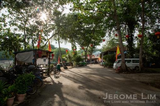 JeromeLim-8947