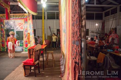 JeromeLim-9161