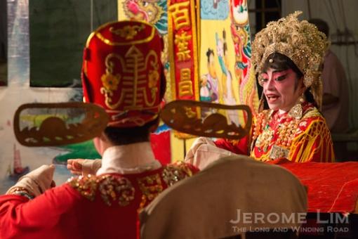 JeromeLim-9164