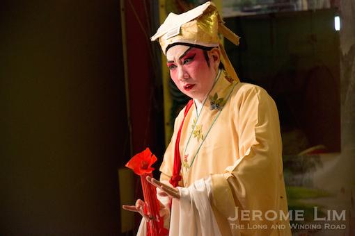 JeromeLim-9193