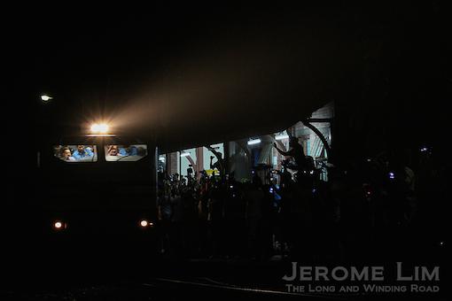 JeromeLim-0194