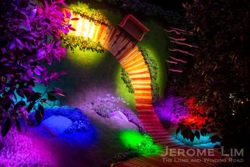JeromeLim-0186-3