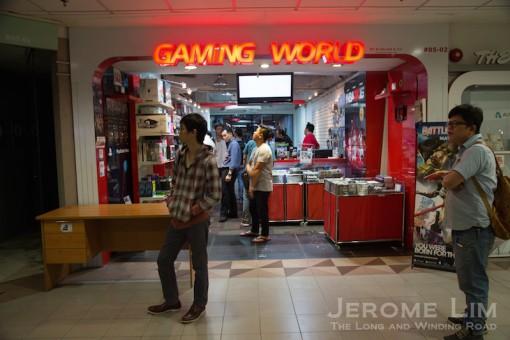 JeromeLim-3919