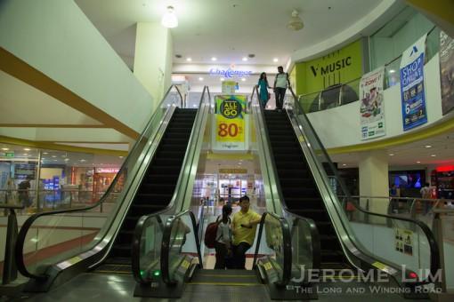 JeromeLim-3923