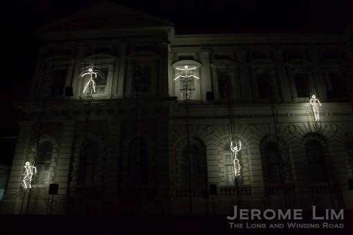 JeromeLim-0803