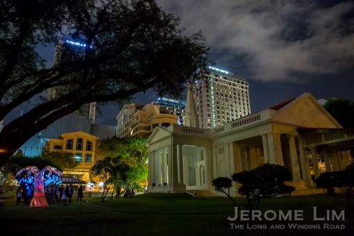 JeromeLim-0848