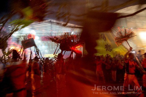 JeromeLim-1434
