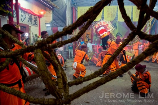 JeromeLim-1563